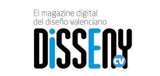 Revista DISSENYCV