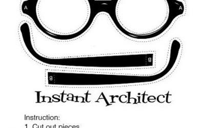 Instant Architect