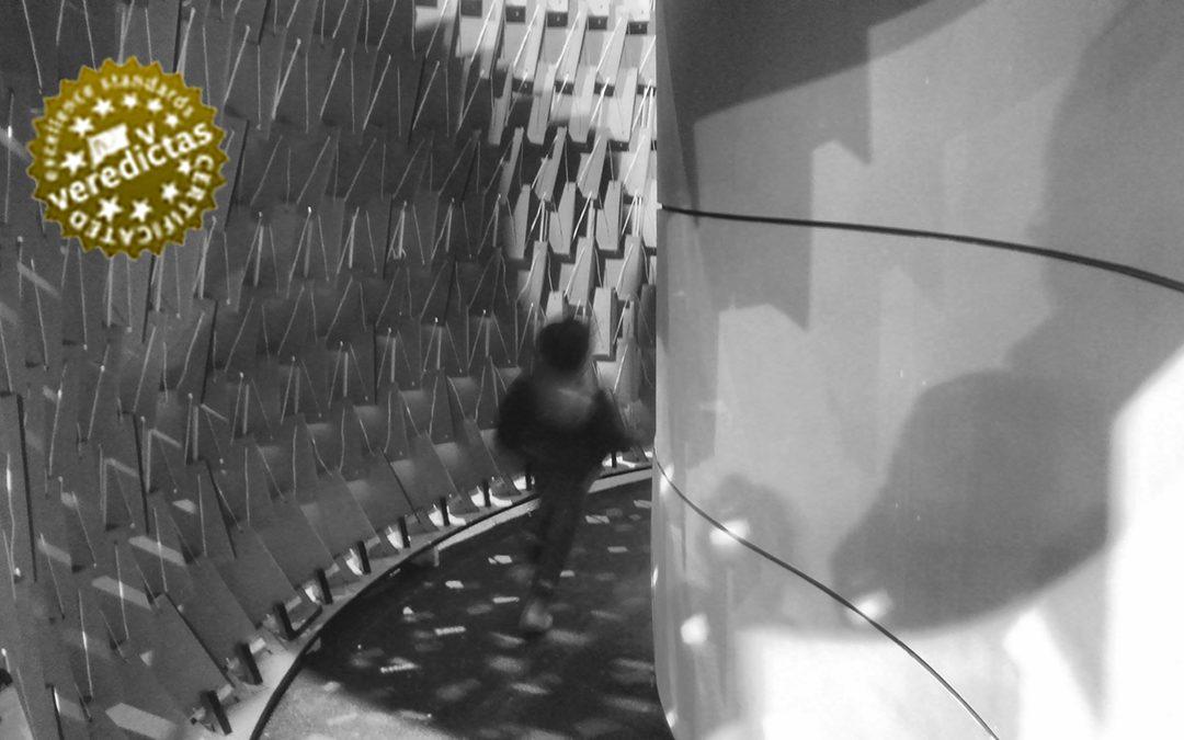 Premio Nacional de Arquitectura Efímera, Emporia