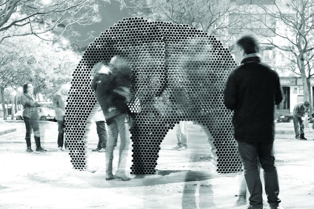 nituniyo_elephant