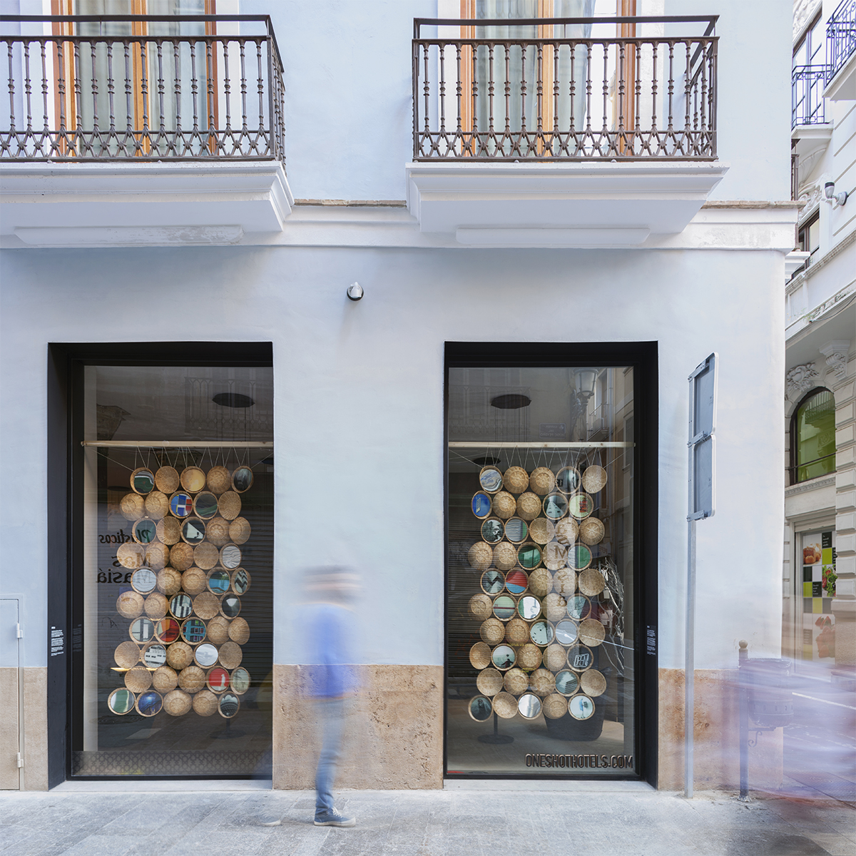 low_01 Intramurs ©Milena Villalba + Santi Vicente 2017