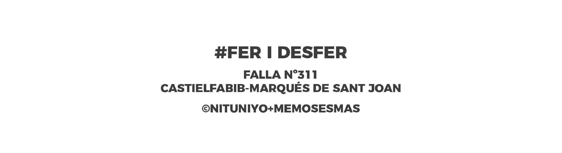 DOSSIER FER I FESFER-12 2